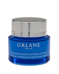 Extreme Line Reducing Re Plumping Cream Orlane