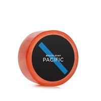 Baxter Of California X Saturdays Nyc Beach Soap Pacific