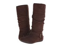 Report Evron Brown Women's Boots
