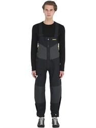 Musto Br2 Offshore Overalls