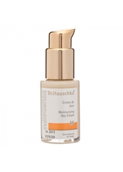 Dr. Hauschka Skin Care Moisturising Day Cream 30Ml