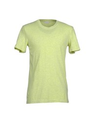 Gold Case By Rocco Fraioli Topwear T Shirts Men