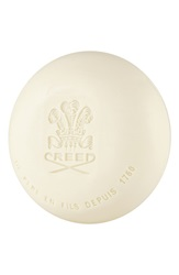 Creed 'Aventus' Soap