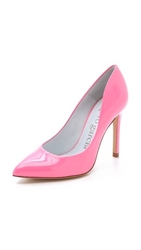 Pedro Garcia Aneley Pumps Confetti