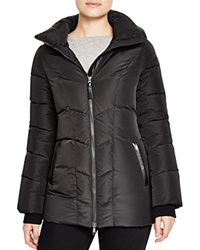 Mackage Manolia Hooded Down Jacket