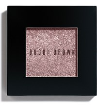 Bobbi Brown Sparkle Eyeshadow Pebble