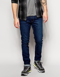 New Look Skinny Jeans Blue