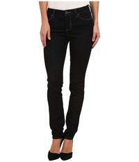 Liverpool Abby Skinny Jean Indigo Rinse Women's Jeans Blue