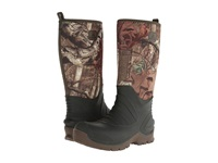 Kamik Bushman Camo Men's Cold Weather Boots Multi