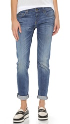 Rag And Bone The Dre Slim Boyfriend Jeans Stoke