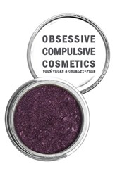 Obsessive Compulsive Cosmetics Loose Colour Concentrate Overlook