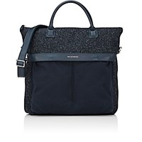 Want Les Essentiels Men's O'hare 2 Tote Navy