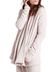 Ugg Open Front Sweater Moon