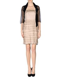 Marella Suits And Jackets Outfits Women