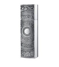 Kilian Silver Travel Spray Holder Unisex
