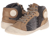 Otbt Providence Sandstone Women's Tennis Shoes Beige