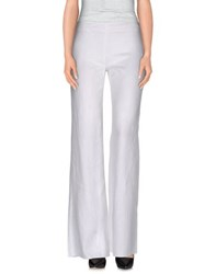 Valentino Roma Trousers Casual Trousers Women