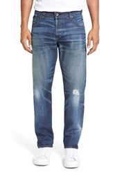 Rag And Bone Men's Standard Issue 'Fit 2' Slim Fit Jeans