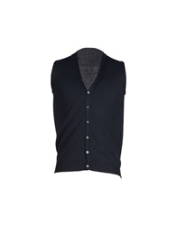 Bellwood Cardigans Dark Blue