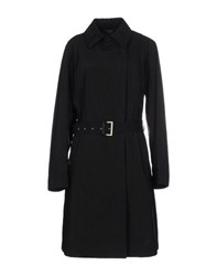 Allegri Coats And Jackets Coats Women