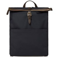 Mismo Express Backpack Blue