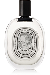 Diptyque Florabellio Eau De Toilette Apple Blossom Marine Accord And Coffee 100Ml