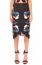 Keepsake Women's The Label 'The Other Side' Skirt