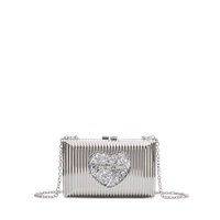 Love Moschino Evening Clutch