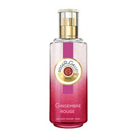 Roger And Gallet Gingembre Rouge Eau Fraiche Fragrance 100Ml