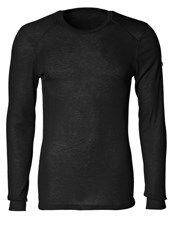 Odlo Undershirt Black