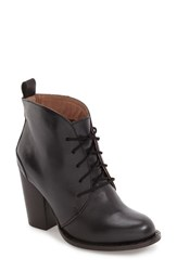 Seychelles Women's 'Tower' Lace Up Bootie