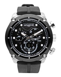 Lancaster Timepieces Wrist Watches Men