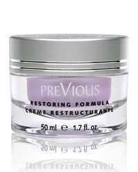 Previous Restoring Formula 50 Ml Beauty By Clinica Ivo Pitanguy