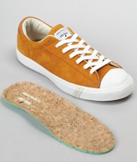 Norse Store Premium Casual And Sportswear Online Norse Projects For Pro Keds Royal Master