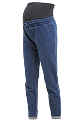 Bellybutton Xenia Tracksuit Bottoms Blue