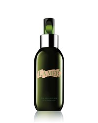 The Concentrate Grande 3.4 Fl. Oz. La Mer