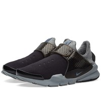 Nike Sock Dart Tech Fleece Black