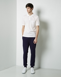 Band Of Outsiders Sweatpant Navy