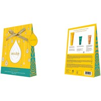 Decleor Decleor Relaxing Body Collection Skincare Gift Set