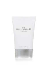 Topshop The Airbrush Primer Clear