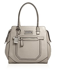 Catherine Catherine Malandrino Charlotte Satchel Compare At 118 Granite