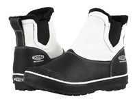 Keen Elsa Chelsea Waterproof Star White Black Chocolate Bronze Women's Waterproof Boots