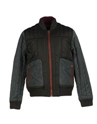 Pepe Jeans 73 Coats And Jackets Jackets Men