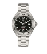 Tag Heuer Formula 1 Calibre 5 Automatic Watch Unisex