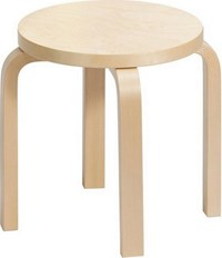 Artek Children S Stool Ne60