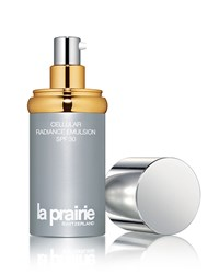Cellular Radiance Emulsion Spf 30 1.7 Oz. La Prairie