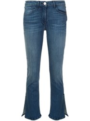 3X1 'Stanley' Jeans Blue