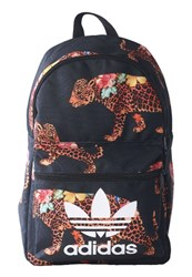 Adidas Originals Oncada Rucksack Multicolour Black