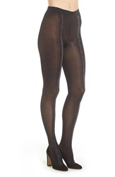 Oroblu Women's Eloise Tights