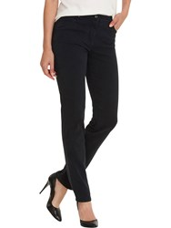 Betty Barclay Perfect Body Jeans Black